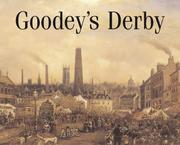 Goodey&#39;s Derby by Derby Museum and Art Gallery.