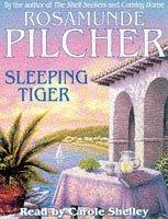 Sleeping Tiger PDF