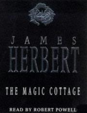 The Magic Cottage PDF