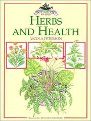 Herbs and Health PDF