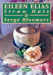 Straw Hats and Serge Bloomers PDF