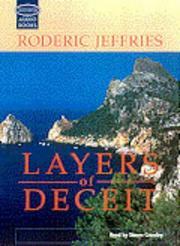 Layers of Deceit PDF
