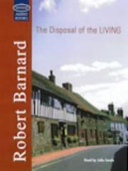 Disposal of the living PDF