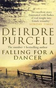 Falling for a dancer PDF