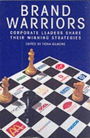 Brand Warriors PDF