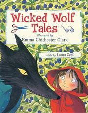 Wicked Wolf Tales PDF