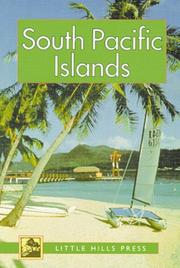 South Pacific at Cost PDF