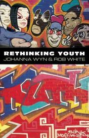 Rethinking youth PDF