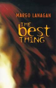 The Best Thing PDF