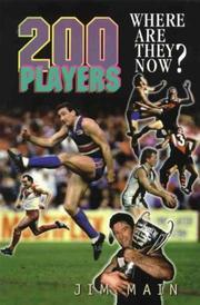 200 players PDF