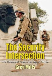 Security Intersection PDF