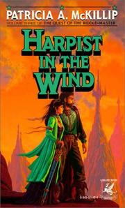 Harpist in the wind PDF