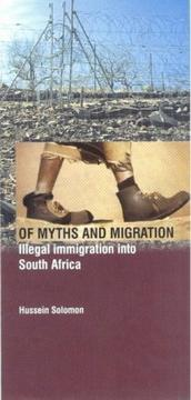 Of Myths and Migration PDF