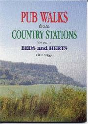 Pub Walks from Country Stations PDF