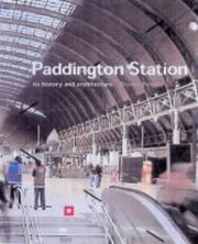 Paddington Station PDF