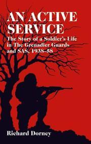 An active service PDF