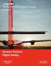 The Private Pilot's Licence Course PDF