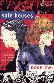 Safe houses PDF