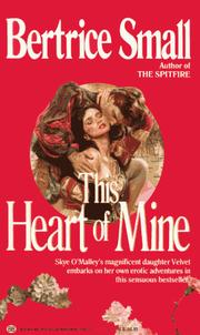 This Heart of Mine PDF