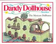 The dandy dollhouse stories PDF