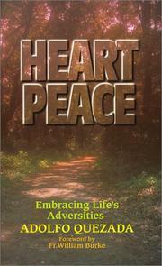 Heart peace PDF