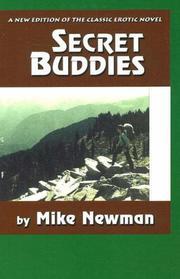 Secret Buddies PDF