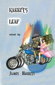 Rabbit's Leap PDF