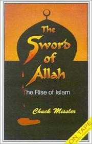 The Sword of Allah PDF