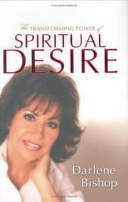 Spiritual Desire PDF