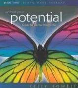 Unfold Your Potential PDF