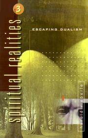 Spiritual realities PDF