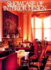 Showcase of Interior Design PDF