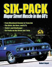 Six-Pack PDF