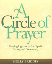 A circle of prayer PDF