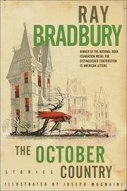 The October country PDF