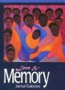 Love and Memory PDF
