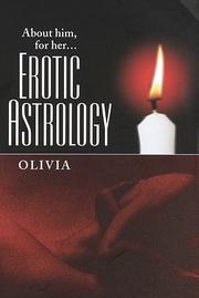 About him, for her-- erotic astrology PDF