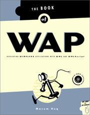 Effective WAP PDF