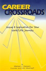Career crossroads PDF