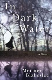 In dark water PDF