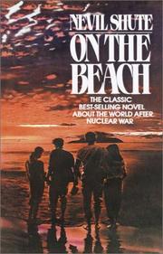 On the Beach PDF