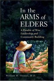 In the Arms of Elders PDF