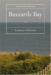 Buzzards Bay by Daniel Sheldon Lee