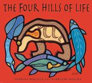 The four hills of life PDF