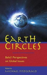 Earth Circles PDF