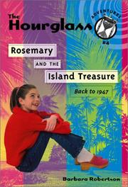 Rosemary and the Island Treasure PDF