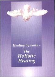 Healing by Faith PDF