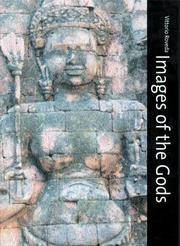 Images of the Gods by Vittorio Roveda