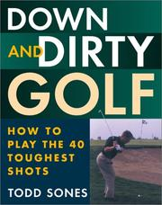 Down and dirty PDF