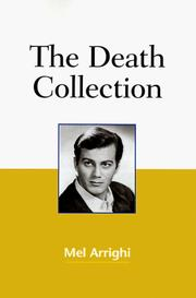 The death collection PDF